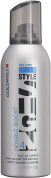 Goldwell Style Sign Double Boost Root Lift Spray