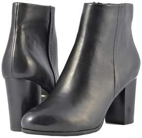 Vionic Kennedy Women's Boots