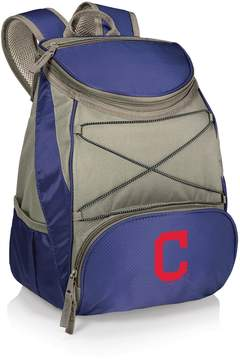 Picnic Time Cleveland Indians PTX Backpack Cooler