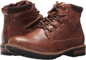 Steve Madden Bmackk Boys Shoes