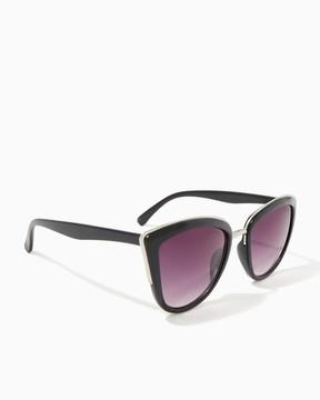 Charming charlie Bridgette Cateye Sunglasses