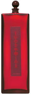 Shiseido Eudermine Revitalizing Essence, 4.2 oz.