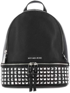 MICHAEL Michael Kors Backpack Backpack Women