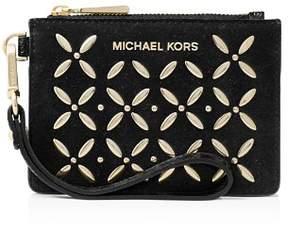 MICHAEL Michael Kors Hotfix Small Coin Purse