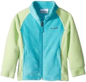 Columbia Kids Benton Springstm Fleece Girl's Fleece