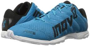 Inov-8 F-Lite 195 Running Shoes