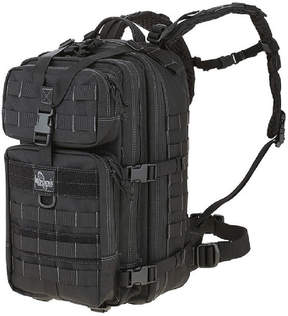 Asstd National Brand Maxpedition Falcon-Iii Backpack