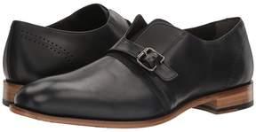 Bacco Bucci Stassi Men's Slip-on Dress Shoes