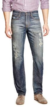 Joe's Jeans Brixton Slim Straight Fit in Jessie