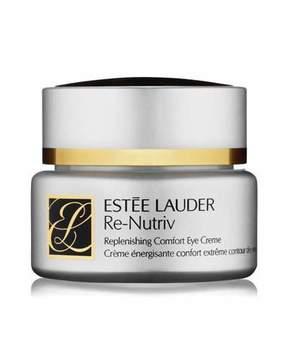 Estee Lauder Re-Nutriv Replenishing Comfort Eye Crème, 0.5 oz.