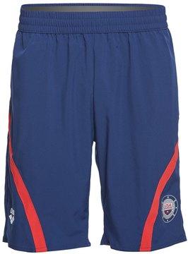 Arena Unisex National Team Bermuda Shorts 8163847