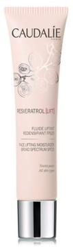 CAUDALIE Resveratrol [Lift] Face Lifting Moisturizer Broad Spectrum Spf 20