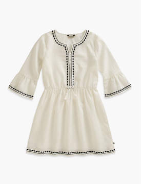 Lucky Brand TABITHA DRESS