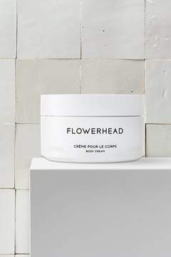 Byredo Flowerhead Body Care Cream 200 ml