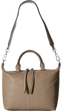 Vince Camuto Holly Satchel Satchel Handbags