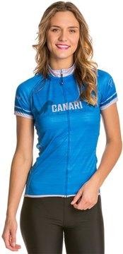 Canari Women's Arya Cycling Jersey 8123345