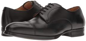 Vince Camuto Tosto Men's Shoes