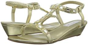 Touch Ups Jazz Women's Dress Sandals