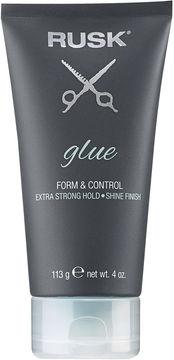 Rusk Glue - 4 oz.
