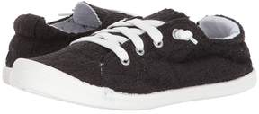 Not Rated Rayfield Women's Lace up casual Shoes