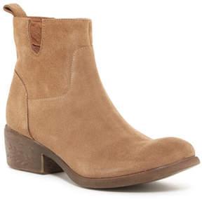 Matisse Bullseye Boot