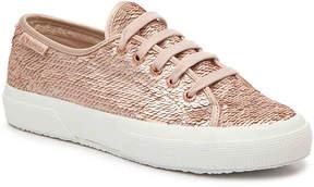 Superga 2750 Platform Sneaker - Women's