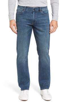 DL1961 Men's Avery Slim Straight Leg Jeans