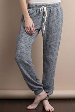 Easel Casual Athletic Pant
