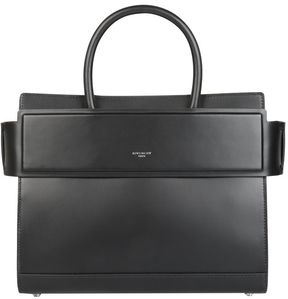 Givenchy Horizon Leather Bag