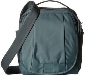 Pacsafe Metrosafe LS200 Shoulder Bag Shoulder Handbags