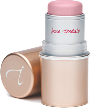 Jane Iredale Intouch Highlighter - Complete