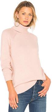 Velvet by Graham & Spencer Saphirra Sweater
