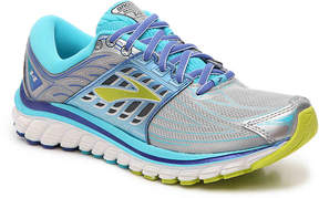 Brooks Women's Glycerin 14 Performance Running Shoe - Women's's