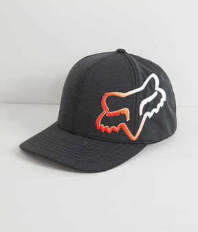 Fox Corrosive Stretch Hat