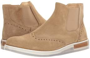 Bugatchi Brescia Men's Shoes