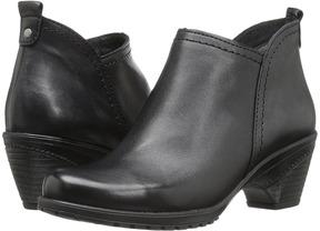 Spring Step Eferdi Women's Pull-on Boots