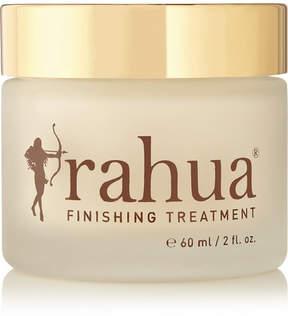 Rahua Finishing Treatment, 60ml - Colorless
