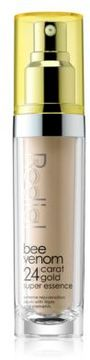 Rodial Bee Venom 24-Karat Gold Super Essence/5.1 oz.