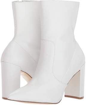 Chinese Laundry Radiant Boot Women's Dress Zip Boots