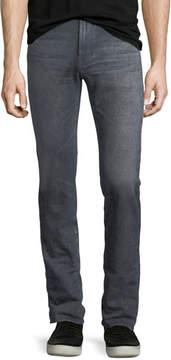 AG Jeans Matchbox 11-Years Supra Denim Jeans