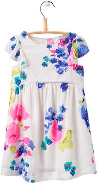 Joules Girls' Dress