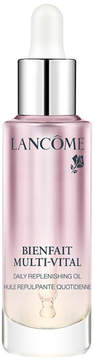 Lancôme Bienfait Multi-Vital Daily Replenishing Oil, 1.0 oz.