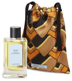 Prada Prada Olfactories Nue Au Soleil Eau de Parfum/3.4 oz.