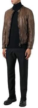 Giorgio Brato MENS CLOTHES
