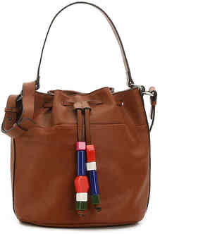 French Connection Women's Ace Shoulder Bag
