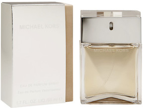 Michael Kors Michael Women's EDP Spray