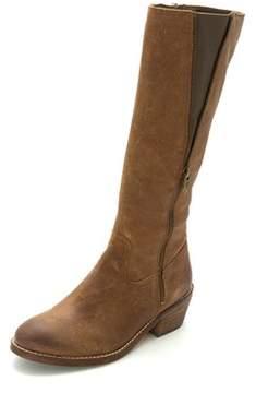 Fergie Womens Camino Closed Toe Mid-calf Fashion Boots.