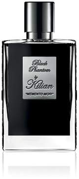 BY KILIAN - Black Phantom - 50 ml
