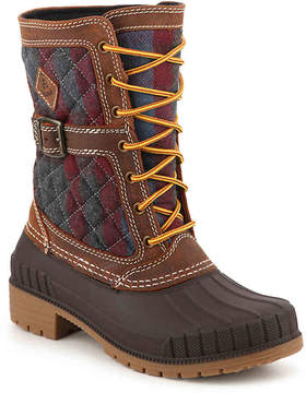 Kamik Women's Sienna Duck Boot