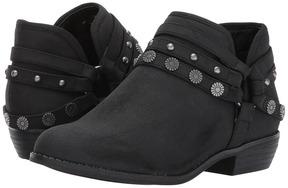 Nina Zoe Girl's Shoes